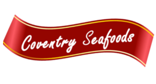 Coventry Seafoods